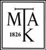logo_mtak_kicsi