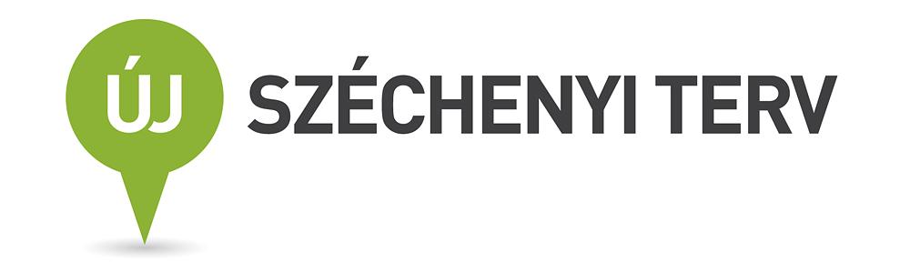 uszt_logo_magyar
