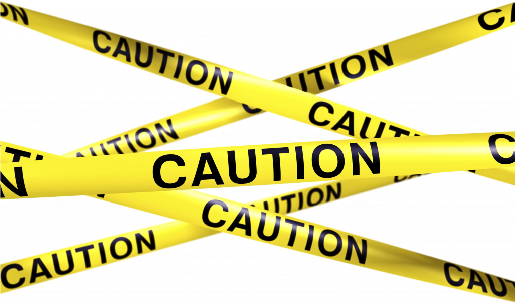 This image has an empty alt attribute; its file name is PinClipart.com_caution-tape-clip-art_3239933-1024x603.png